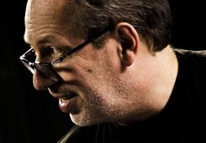 Hans Zimmer profile