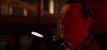 Inferno trailer3