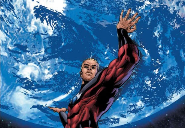 irredeemable-13-cover