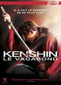 Kenshin Aff FR