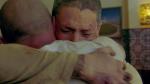 Prison Break reunion
