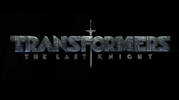 Transformers The last knight logo1