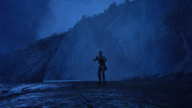 Uncharted™ 4: A Thief's End pic22