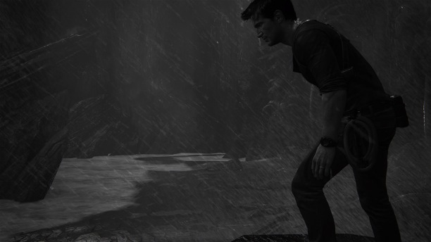 Uncharted™ 4: A Thief's End pic20