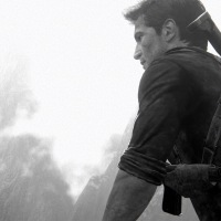 [CRITIQUE JEU VIDÉO] UNCHARTED 4 : A THIEF'S END
