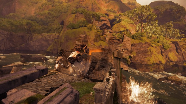 Uncharted™ 4: A Thief's End pic15