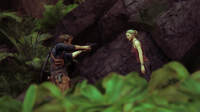 Uncharted™ 4: A Thief's End pic13