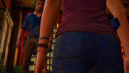 Uncharted™ 4: A Thief's End pic12
