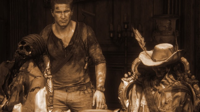 Uncharted™ 4: A Thief's End pic27
