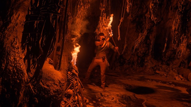 Uncharted™ 4: A Thief's End pic8
