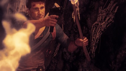 Uncharted™ 4: A Thief's End pic7