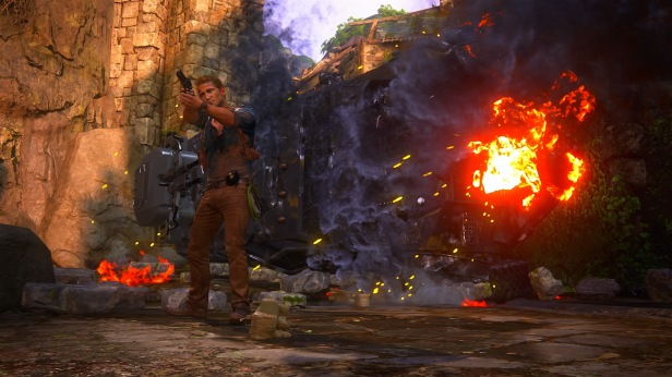 Uncharted™ 4: A Thief's End_20160522111804