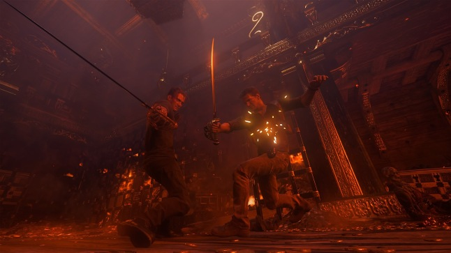 Uncharted™ 4: A Thief's End pic3