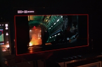 Alien covenant pic2