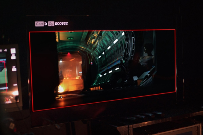 Alien covenant pic2