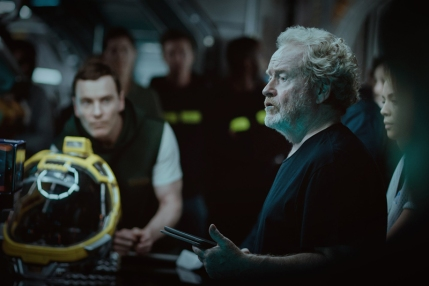 Alien covenant pic3