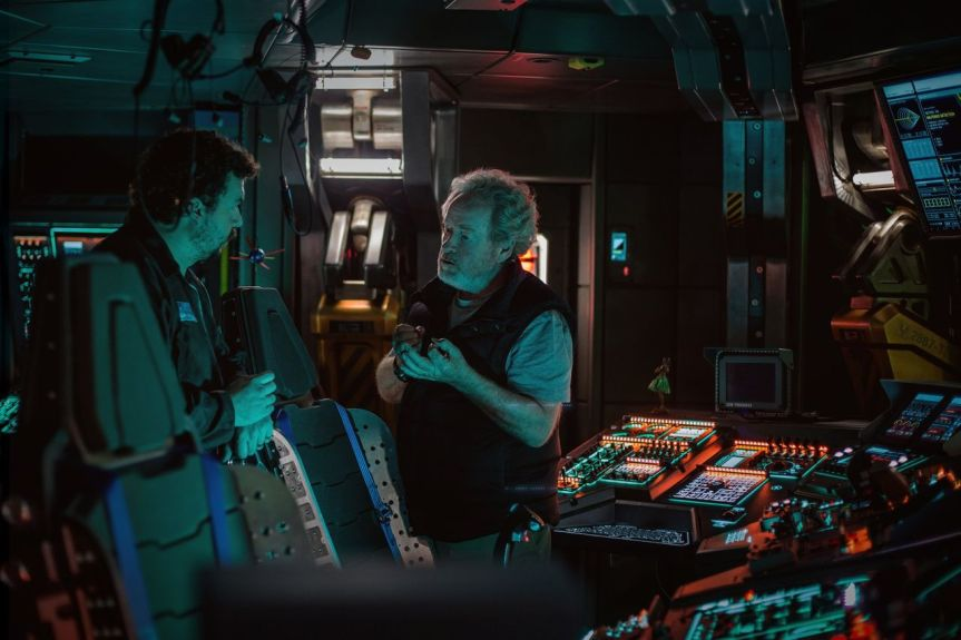 Alien covenant pic4