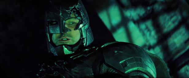Batman V Superman pic2