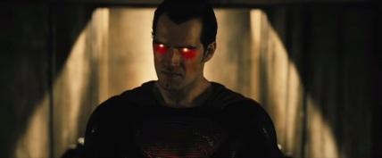 Batman V Superman pic4