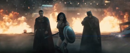 Batman V Superman pic5