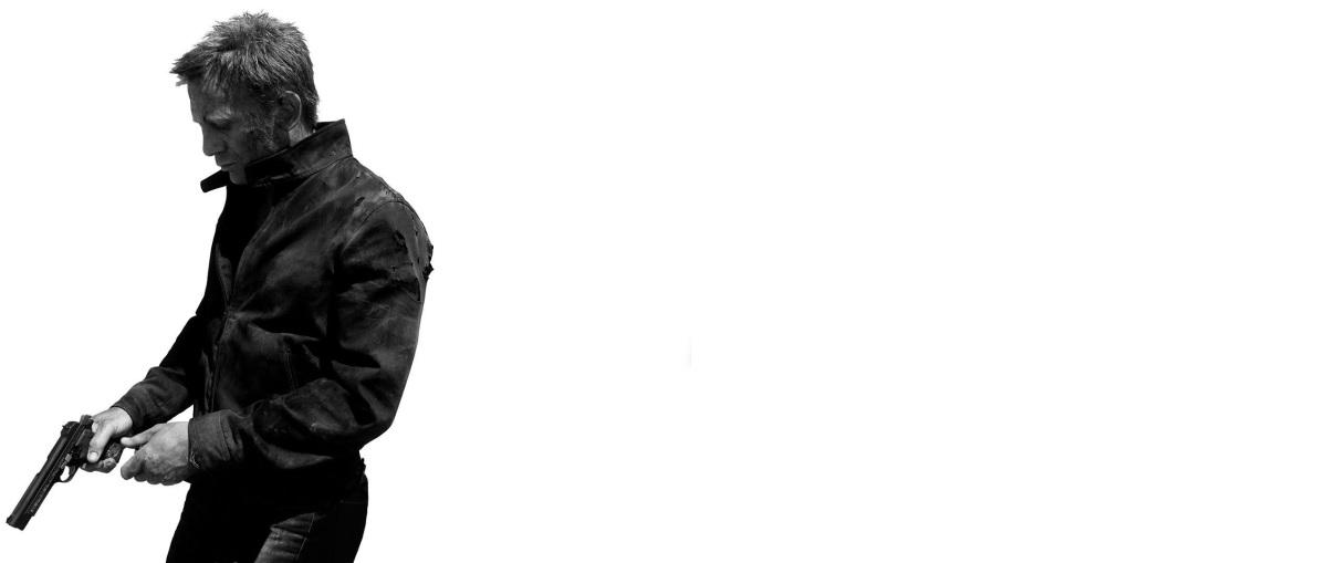 [NEWS CINÉ] JAMES BOND : VERS L'APRÈS DANIEL CRAIG ?