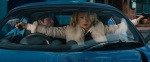 Helen Mirren Car
