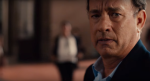 Inferno Tom Hanks trailer