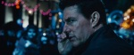 Jack Reacher 2 Tom Cruise trailer