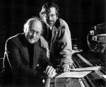 John Williams Steven Spielberg