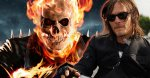 norman-reedus-ghost-rider