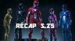RECAP 25