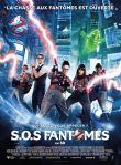 SOS Fantomes Aff FR