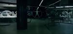 Westworld trailer3