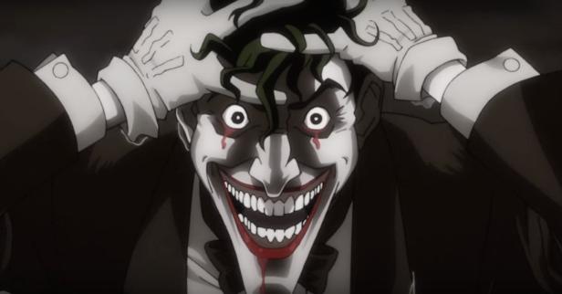 Batman Killing Joke Joker3