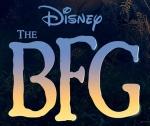 BFG AFFCR7