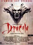 Dracula Aff FR