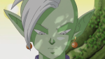 Zamasu dans Dragon Ball Super #53
