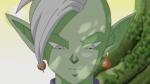 Zamasu dans Dragon Ball Super #53