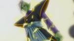 Zamasu dans Dragon Ball Super #57