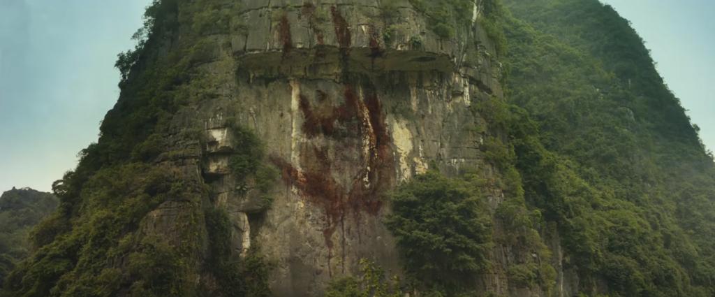 Kong Skull Island trailer 02