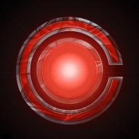 Logo Warner Cyborg