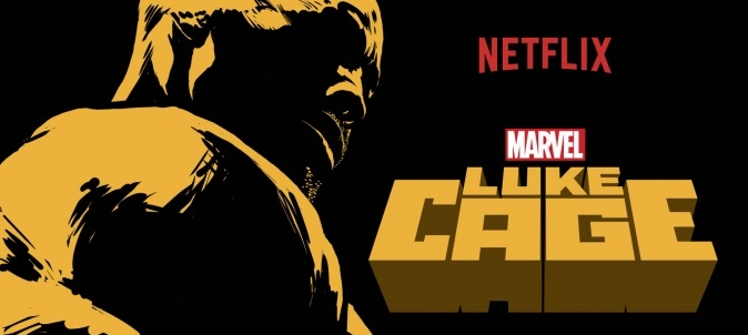 Luke Cage poster2