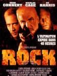 Rock Affiche