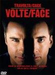 Volte-Face Aff
