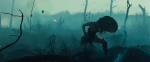 Wonder Woman trailer 01