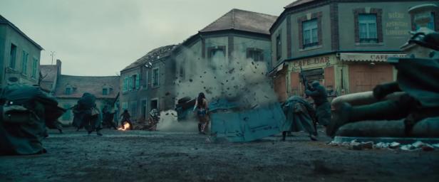 Wonder Woman trailer 03