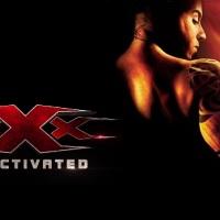 [TRAILER VF] XXX : REACTIVATED, ENTRE DÉMESURE ET BELLES PÉPÉS !