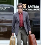 American Made Tom Cruise pic