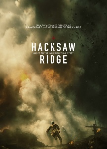 hacksaw_ridge_xlg