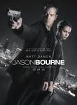 Jason Bourne Aff FR